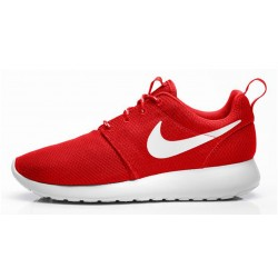 "Roshe Run ""CLASSIC"" ROJAS - BelleCose"