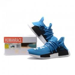 Nike Air Force Platafoma