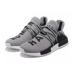 Nike Zoom 2K B&W