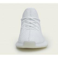 Nike Zoom 2K Tricolor