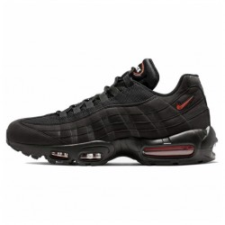 Nike Air Max 95 B&R