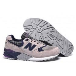 Nike Air Max 95 Plata