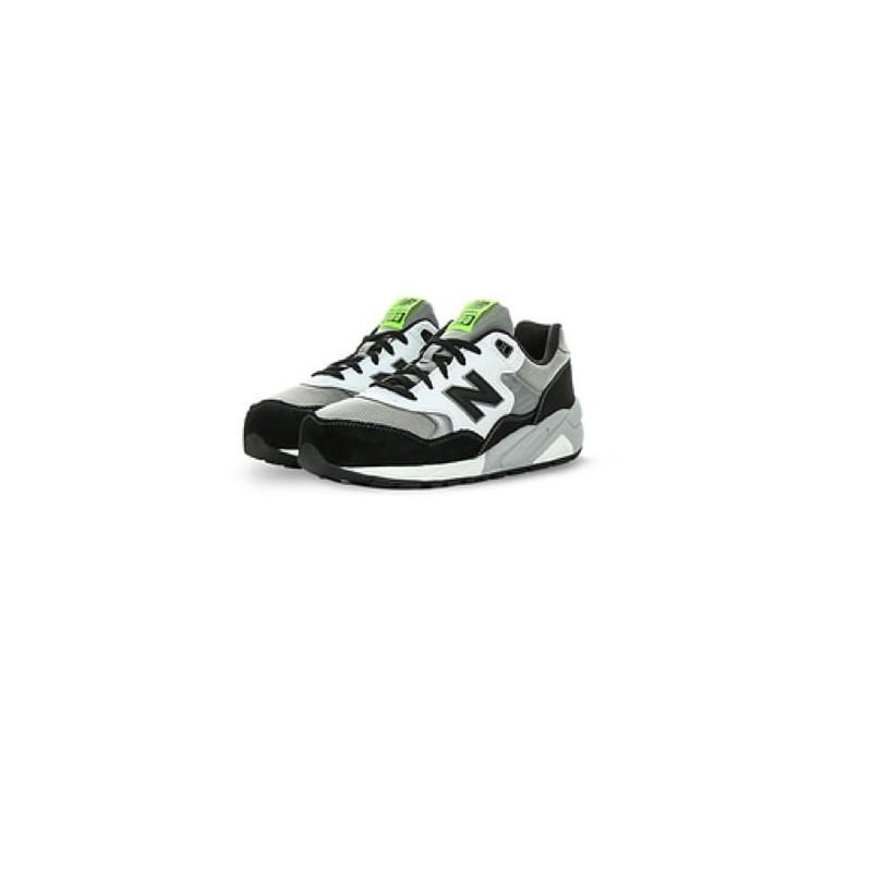 """Nike Air Max """"97"""" Blancas"""