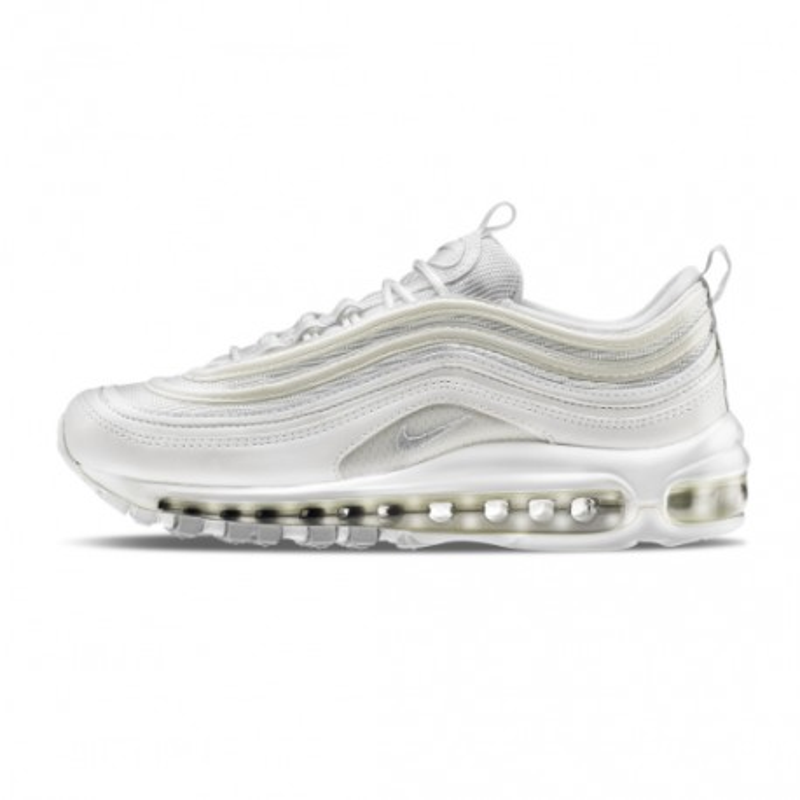 zapatos air max 97 baratas