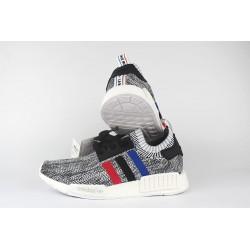 Nike Air Max 98 B&G