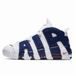 Nike Air More Uptempo W&B
