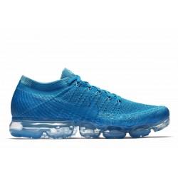 Nike Air More Uptempo B&R