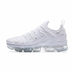 Nike Air Vapor Max White