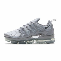 Nike Air Vapor Max Grey