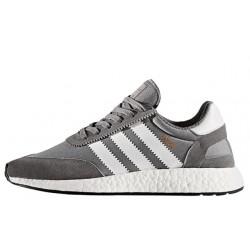 Nike Huarache Gold