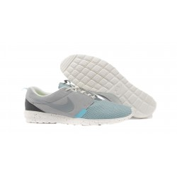 "Roshe Run ""3M"" GRIS - BelleCose"