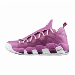 Nike Air More Money Pink