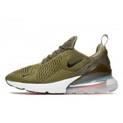 Nike Air Max 720 B&R