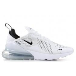Nike Air Max 720 Green