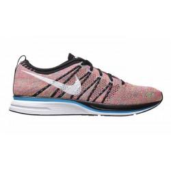 Nike Huarache Edge B&B