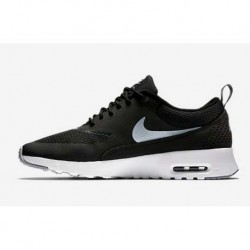 "Air Max ""THEA"" NEGRAS - BelleCose"