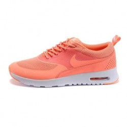 "Air Max ""THEA"" NARANJA - BelleCose"