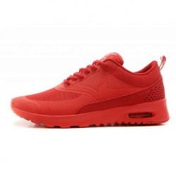 "Air Max ""THEA"" ROJAS - BelleCose"