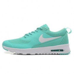 "Air Max ""THEA"" VERDE CLARO - BelleCose"