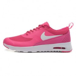 "Air Max ""THEA"" ROSAS - BelleCose"