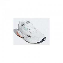 Nike Air Force B&W