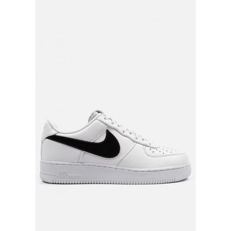 air force 1 shadow baratas
