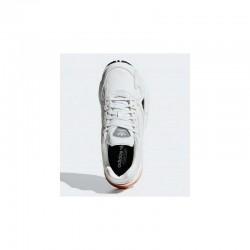 Nike Air Force Low Negro