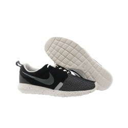 "Roshe Run ""3M"" NEGRAS - BelleCose"