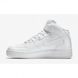 Nike Air Force One Altas