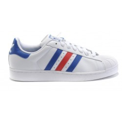 "Adidas ""SUPERSTAR 2015"" B/R/A 44,95€ - BelleCose"
