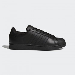 "Adidas ""SUPERSTAR 2015"" NEGRAS - BelleCose"