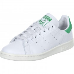 Stan Smith BLANCAS VERDES - BelleCose