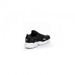 Adidas Stan Smith Rosa