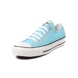 Converse All Star Bajas Azul
