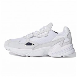 Adidas Falcon Blanco