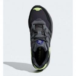Adidas Yung 96 Blanco