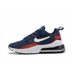 Adidas NMD Human Race Black