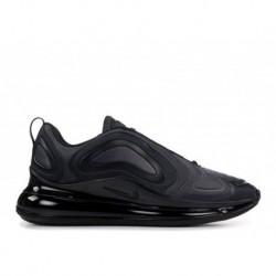 Converse All Star Altas
