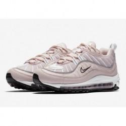 Adidas Falcon B&G