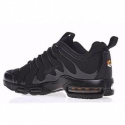 Puma Pink&White