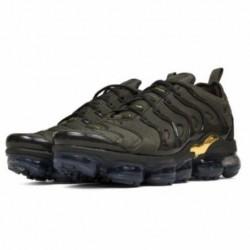 Converse x Tyler Golf Le Fleur Green