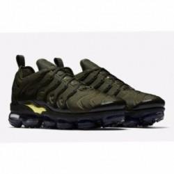 Converse x Tyler Golf Le Fleur Blue