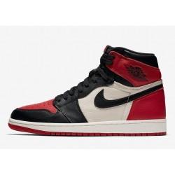 Converse x Tyler Golf Le Fleur Pink