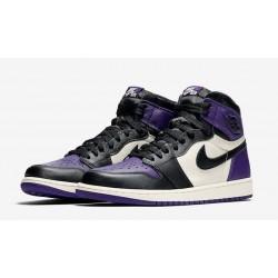 Nike Vandal 2k Black&Gold