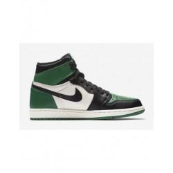 Nike Vandal 2x Pink