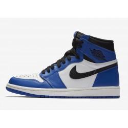 Nike Vandal 2x Blue