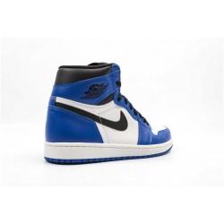 Nike Vandal 2x Grey