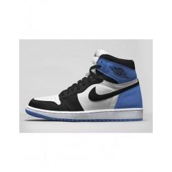 Nike Vandal 2x White