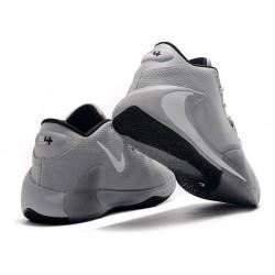 Nike Air Force 1 Shadow Beige