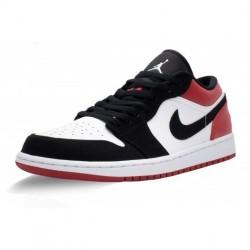 Nike Air Force 1 Shadow Azul